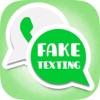 Fake SMS Gespräche - Lustige Streiche Chat
