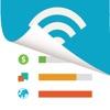 My Data Manager — отслеживайте мобильные данные