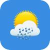 Live Weather: Radar & Forecast 48 Hours Wiki
