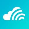 Skyscanner: Voli, Hotel e Auto (AppStore Link)