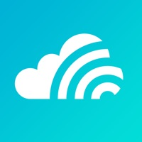 Skyscanner - Flights, Hotels & Cars