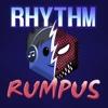 Rhythm Rumpus