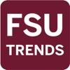FSU Real Estate TRENDS