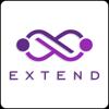 Extend App Wiki
