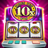 Viva™ Slots Las Vegas Classic Casino Games