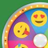 SpinChat - Meet new people!