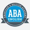 Aprender inglés - ABA English