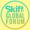 Skift Global Forum 2017