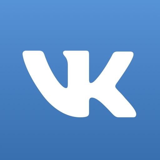 VK App