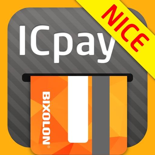 ICpay-N