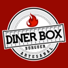 Diner Box