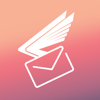 Invitation.s Make.r App E.mail