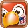 學英文 [完整版]: 常用英語會話,美國和英國旅遊必備