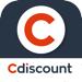 Cdiscount : Maison & Loisirs
