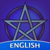 Amino for Pagans & Witches