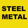STEEL METAL COMPANY LIMITED - SteelMetal  artwork