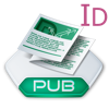 Publisher to InDesign - for MS Publisher Converter