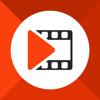 Replay - Besten Video Slideshow Schöpfer