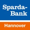 SpardaServiceApp Hannover