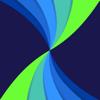 LumaFX Icon