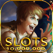 Slots - Lucky Heroes Casino