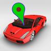 Encuentra tu coche con AR