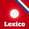 Lexico Cognitie Pro