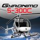 S300c