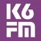 3.K6FM