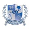 West St. John Elementary School