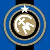Team Inter Milan