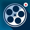 Deepak Sharma - MoviePro : Video Recorder artwork