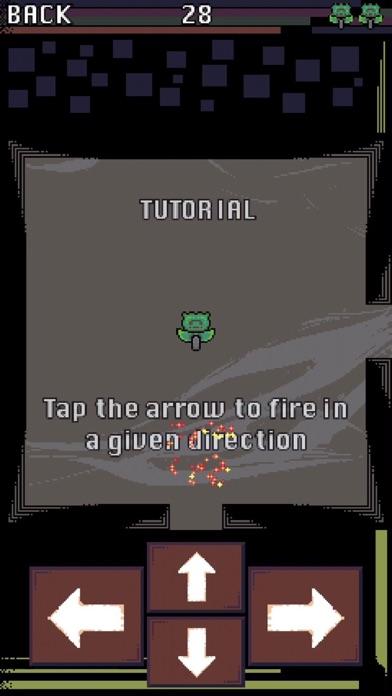 Tanks master! Screenshot 3