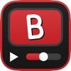 Funny Videos & Pics: Break.com logo