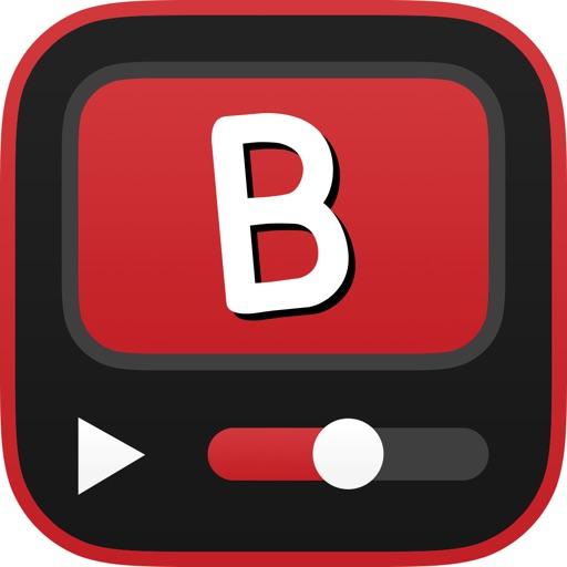 Funny Videos & Pics: Break.com images