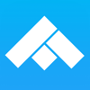 File Hub Pro by imoreapps