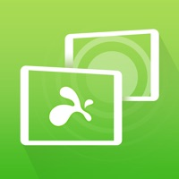 Splashtop Personal for iPhone