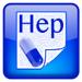 Hepatox