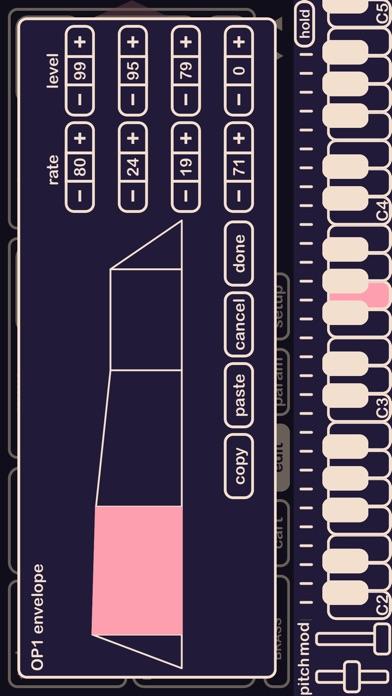 KQ Dixie screenshot1