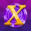 Casino X: Social Casino