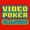 Video Poker Classic - 39 Games