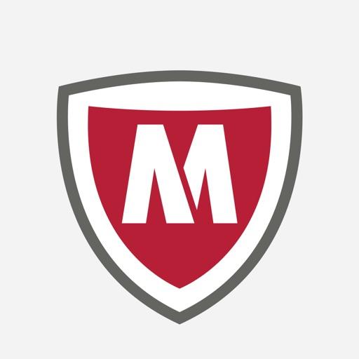 マカフィー モバイル セキュリティ