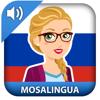 Apprendre à parler Russe rapidement - MosaLingua