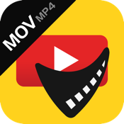 Super MOV Converter-AnyMP4