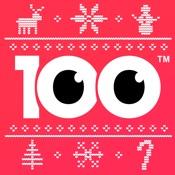 Weihnachten Pics Quiz