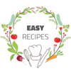 Easy Recipes - Great meals, nutrition & diet tools