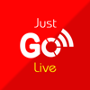 Just Go Live