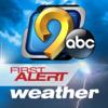 download KCRG TV9 First Alert Weather