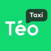 Téo Taxi