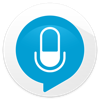 Speak & Translate - Live Voice and Text Translator - Apalon Apps